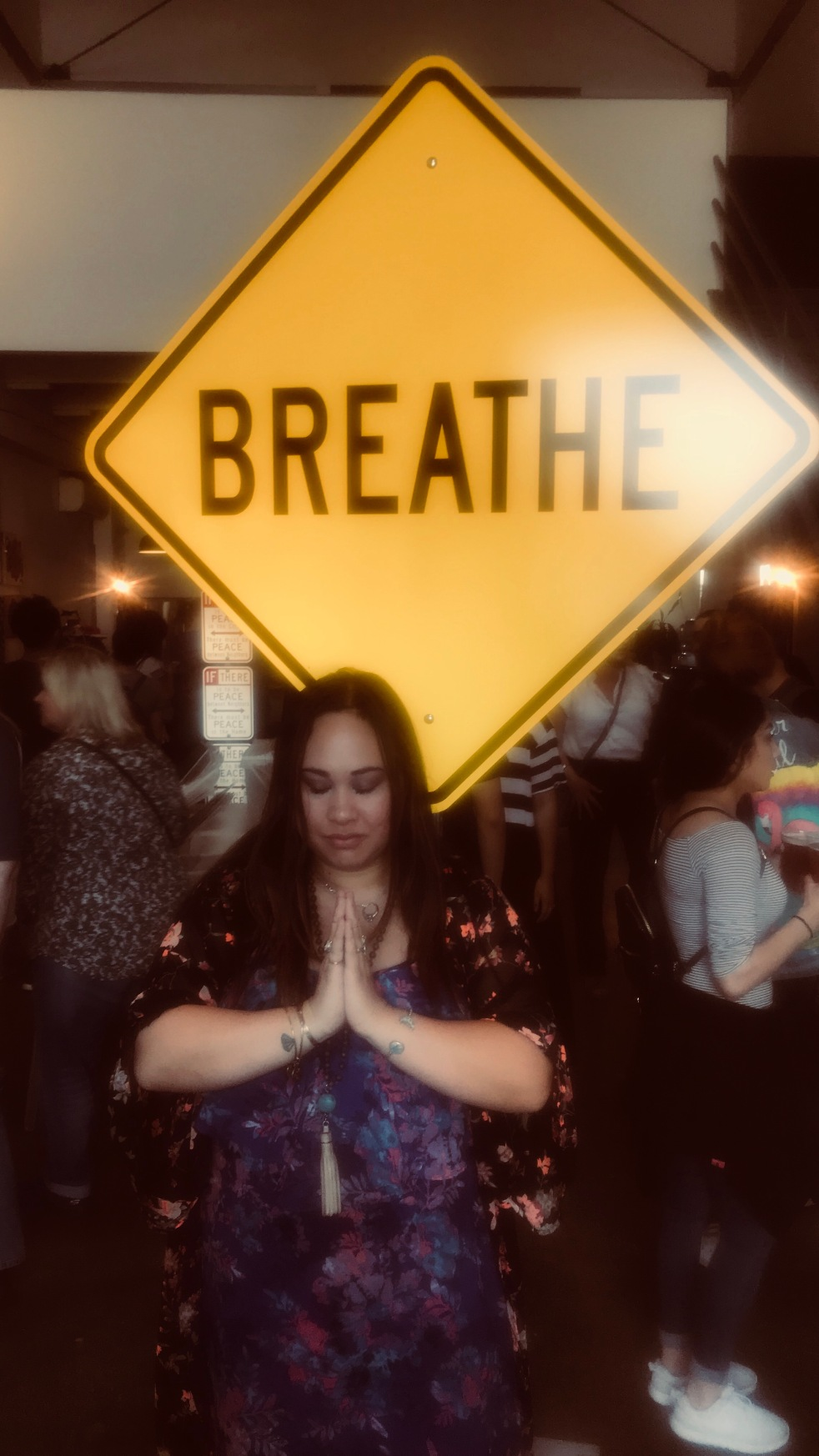 ]Breathe Photo.JPG